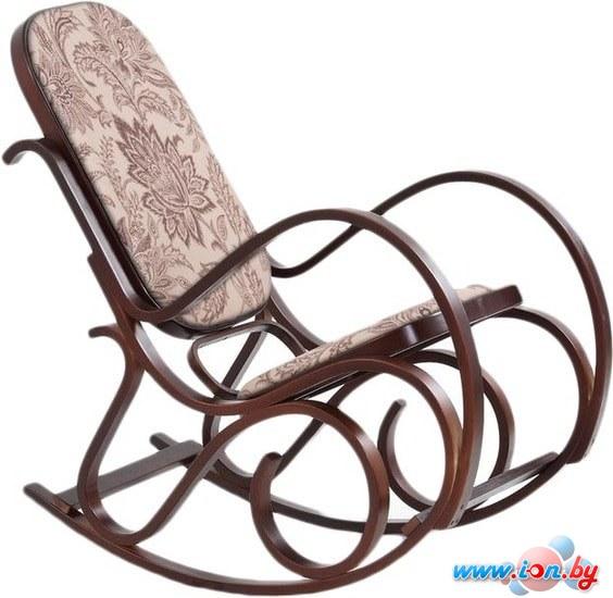 Кресло-качалка Halmar Max 2 в Гродно
