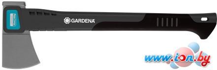 Gardena Топор плотницкий 1000A в Бресте