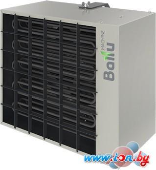 Тепловентилятор Ballu BHP-MW-5 в Бресте