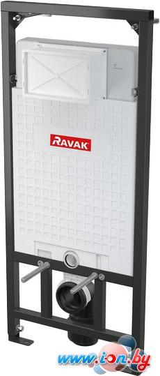 Инсталляция для унитаза Ravak X01459 + X01460 в Бресте