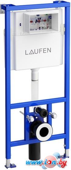 Инсталляция для унитаза Laufen CW1 8946600000001 в Бресте