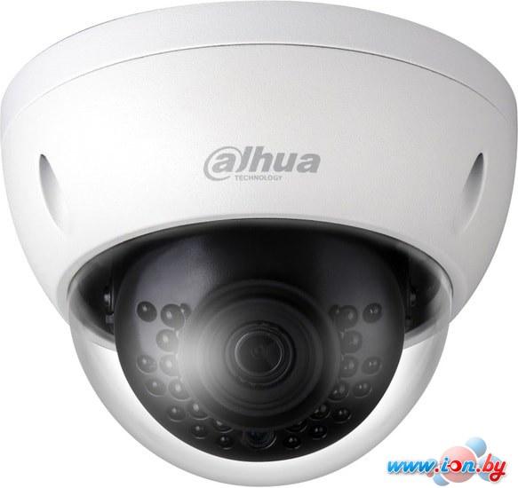 IP-камера Dahua DH-IPC-HDBW1431EP-S-0360B в Бресте