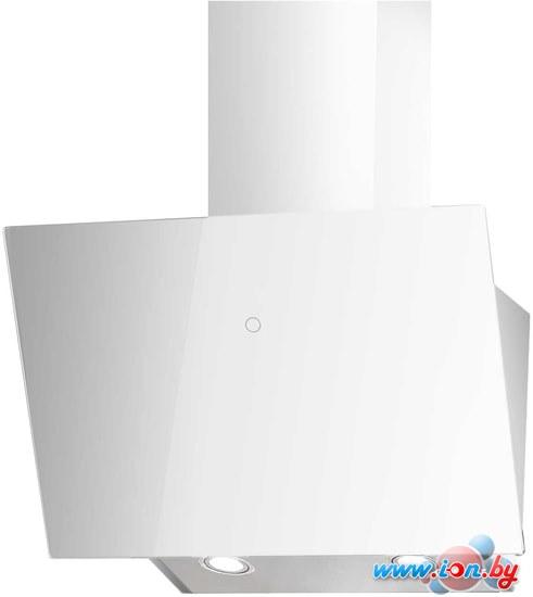 Кухонная вытяжка LEX Touch 600 (белый) в Бресте