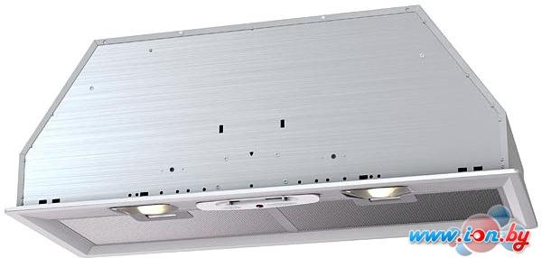 Кухонная вытяжка Krona Mini 900 White Slider в Гродно