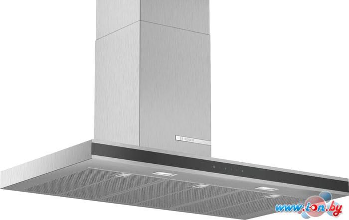 Кухонная вытяжка Bosch DWB97FM50 в Бресте