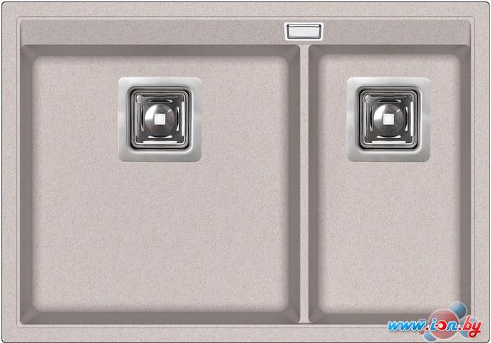 Кухонная мойка Aquasanita Delicia SQD150AW (ora 112) в Гомеле