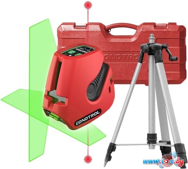 Лазерный нивелир Condtrol Neo G220 set в Бресте
