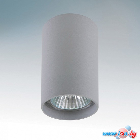Точечный светильник Lightstar 214439 в Бресте