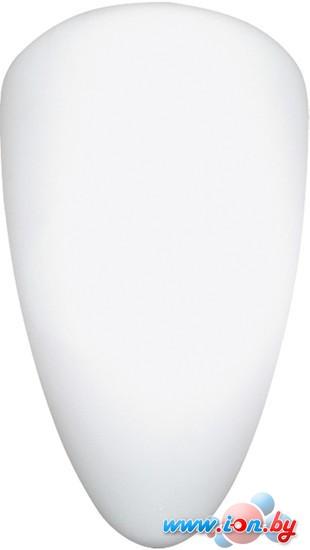 Бра Arte Lamp Tablet A6930AP-1WH в Бресте