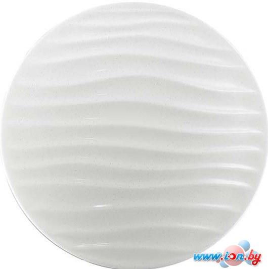 Люстра-тарелка Sonex Wave 2040/DL в Бресте