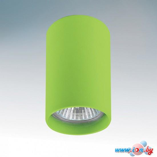 Точечный светильник Lightstar 214434 в Бресте