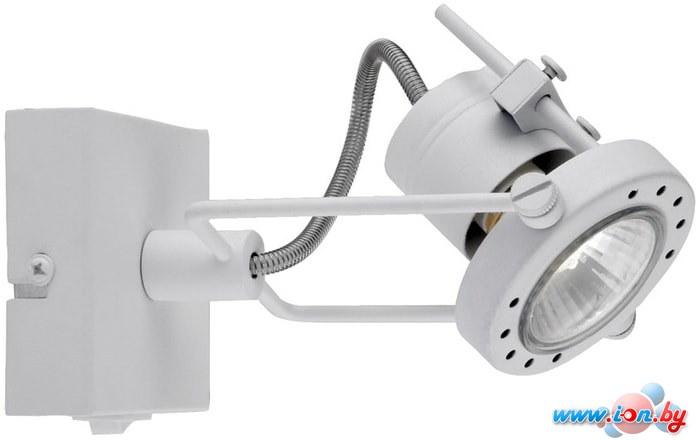 Бра Arte Lamp Costruttore A4300AP-1WH в Бресте