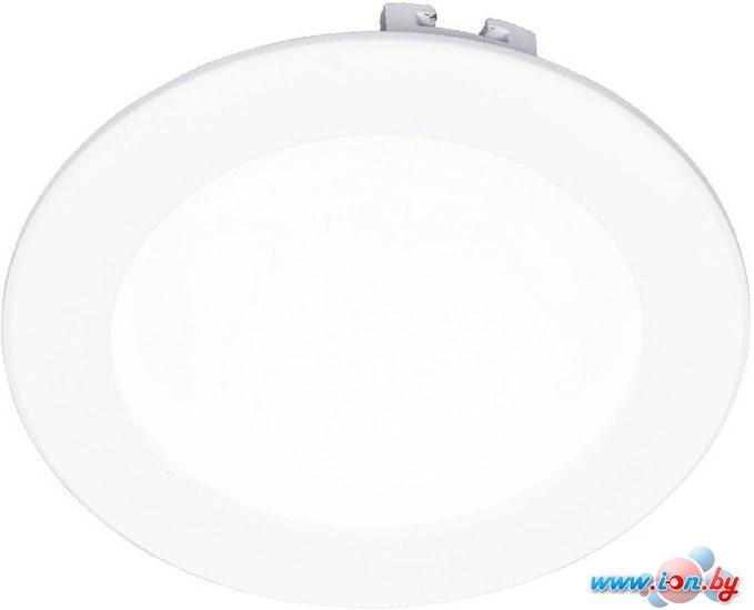 Точечный светильник Arte Lamp Riflessione A7012PL-1WH в Бресте