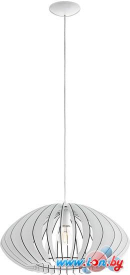 Лампа Eglo Cossano 2 95254 в Бресте
