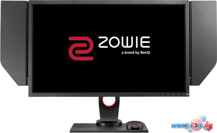 Монитор BenQ Zowie XL2740 в Бресте
