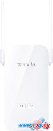 Powerline-адаптер Tenda PA6 в Минске