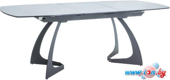Обеденный стол Signal Martinez Ceramic в Гродно