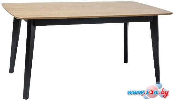 Обеденный стол Signal Macan в Гродно