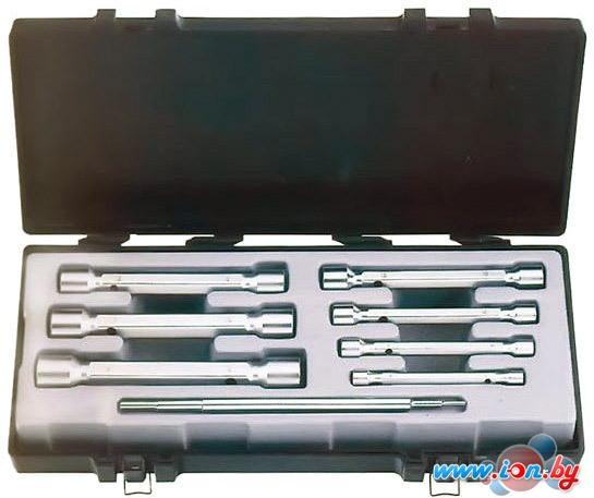 Набор ключей Force 50817 8 предметов в Бресте