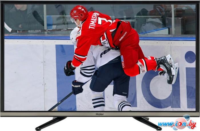 Телевизор Haier LE32B8500T в Гродно