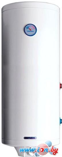 Водонагреватель Metalac Heatleader MB Inox 120 PKD R в Гродно