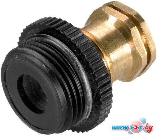 Gardena Дренажный клапан [2760-37] в Бресте
