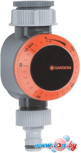 Gardena Таймер подачи воды [1169-29] в Бресте
