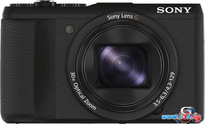 Фотоаппарат Sony Cyber-shot DSC-HX60 в Могилёве