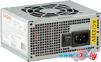 Блок питания ExeGate ITX-M300 в Могилёве