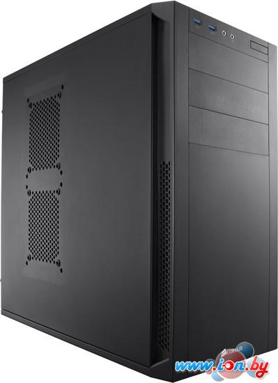 Корпус Corsair Carbide 200R (CC-9011023-WW) в Могилёве