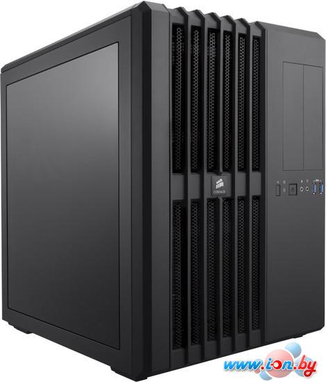 Корпус Corsair Carbide Air 540 (CC-9011030-WW) в Могилёве