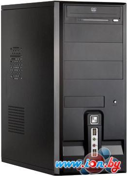 Корпус ExeGate CP-506 450W в Могилёве