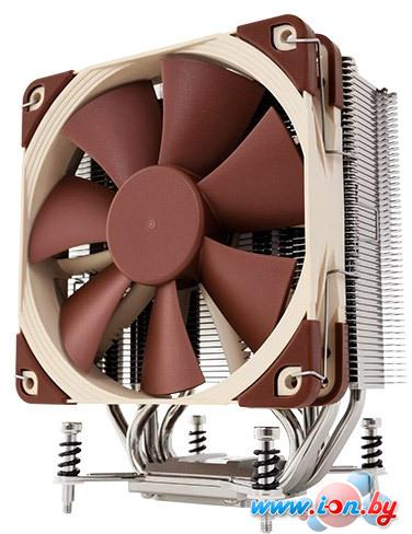 Кулер для процессора Noctua NH-U12DX i4 в Могилёве