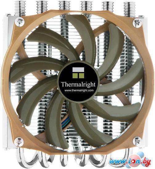 Кулер для процессора Thermalright AXP-100 в Могилёве