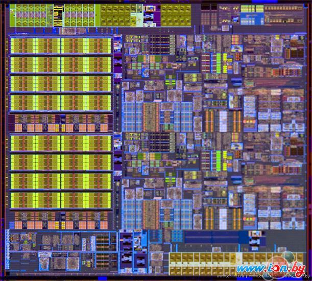 Процессор Intel Pentium G6950 в Могилёве