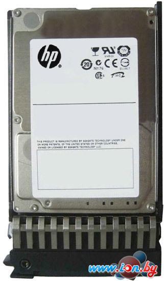 Жесткий диск HP 500GB (658071-B21) в Могилёве