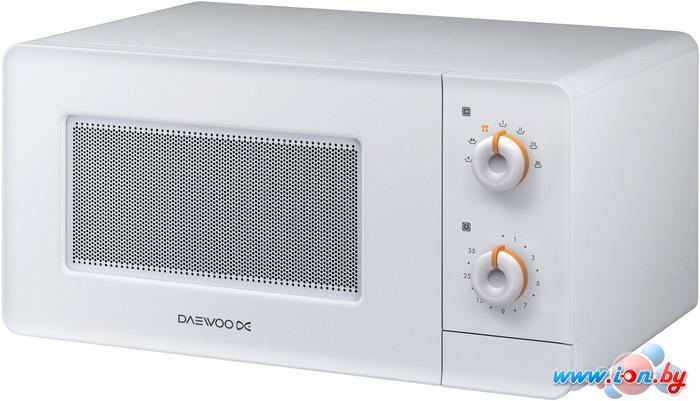 Микроволновая печь Daewoo KOR-5A37 в Могилёве