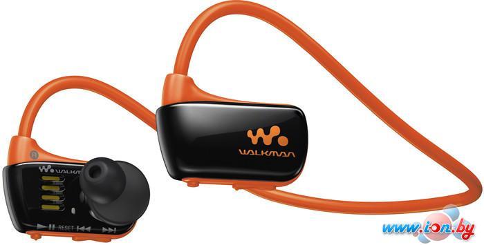 MP3 плеер Sony NWZ-W274S 8GB в Могилёве