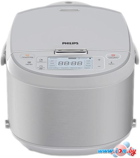 Мультиварка Philips HD3095/03 в Могилёве