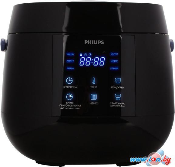 Мультиварка Philips HD3060/03 в Могилёве