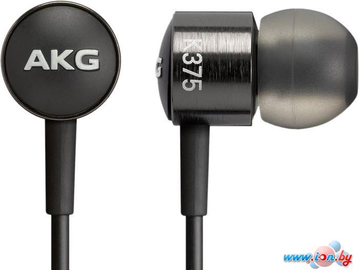 Наушники с микрофоном AKG K375 в Могилёве
