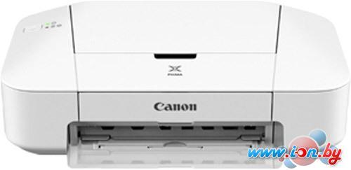 Принтер Canon PIXMA iP2840 в Могилёве