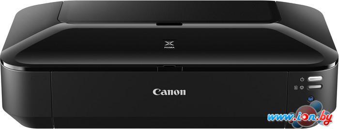 Фотопринтер Canon PIXMA iX6840 в Могилёве