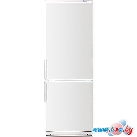Холодильник ATLANT ХМ 4024-000 в Могилёве