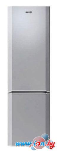 Холодильник BEKO CN329100S в Могилёве