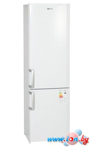 Холодильник BEKO CS 329020 в Могилёве