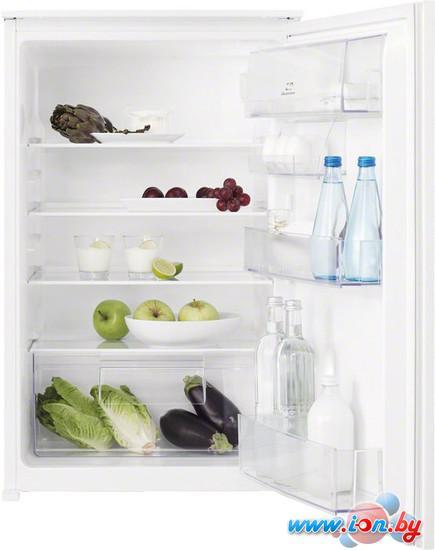 Холодильник Electrolux ERN91400AW в Могилёве