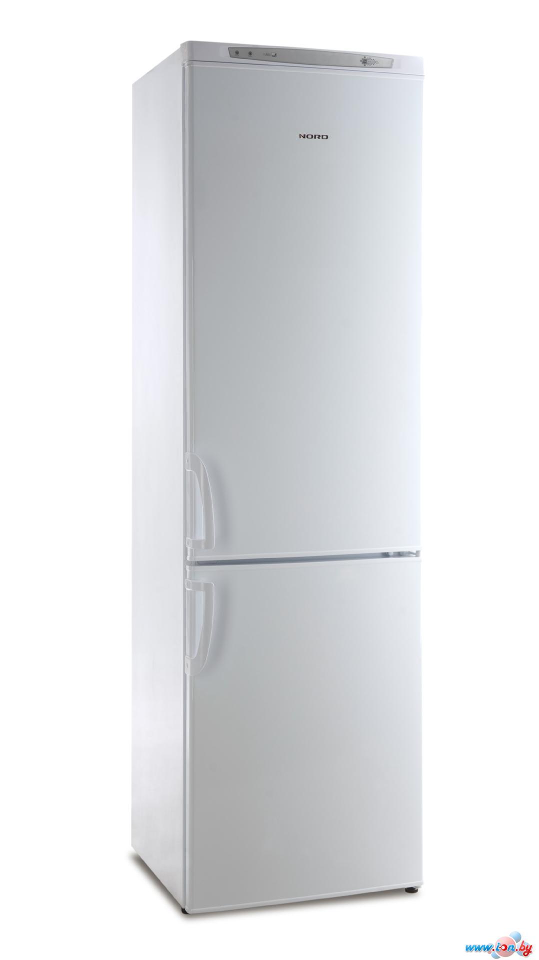 Холодильник Nord DRF 110 WSP в Могилёве
