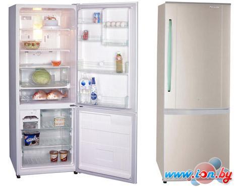Холодильник Panasonic NR-B591BR-C4 в Могилёве