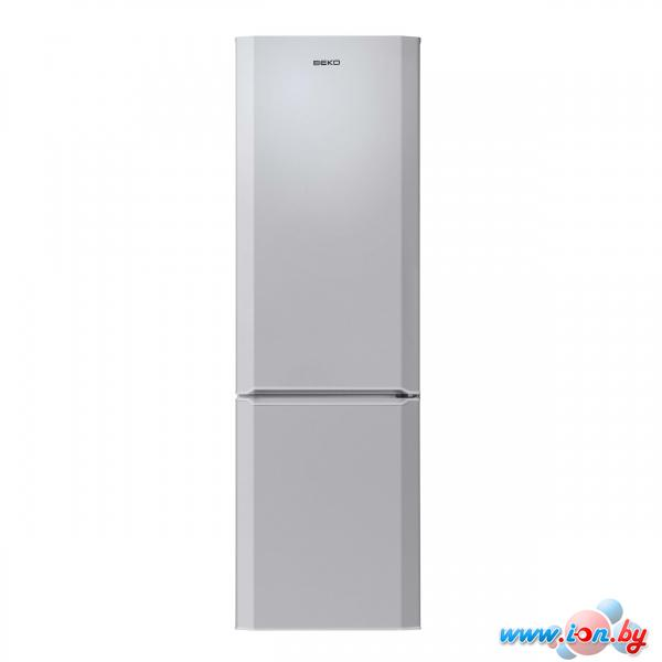 Холодильник BEKO CS328020 в Могилёве